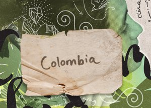 Colombia Trangressive Learning