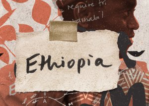 Ethiopia T-learning