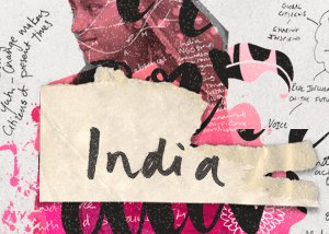 India T-learning