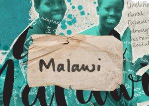 Malawi T-learning