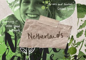 Netherlands_Case_Stude_Trangressive_Learning
