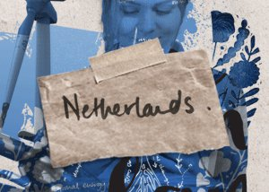 Netherlands T-learning