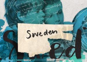 Sweden T-learning