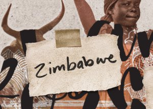 Zimbabwe T-learning