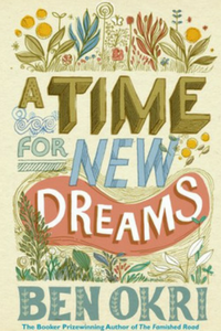 a-time-for-new-dreams