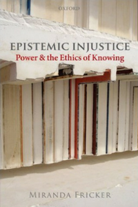 epistemic-injustice