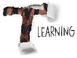 Transgressive Learning