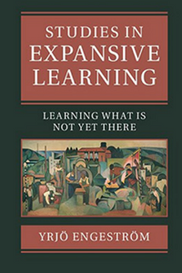 expansive-learning