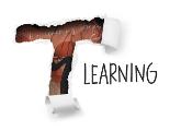 Transgressive Learning Logo
