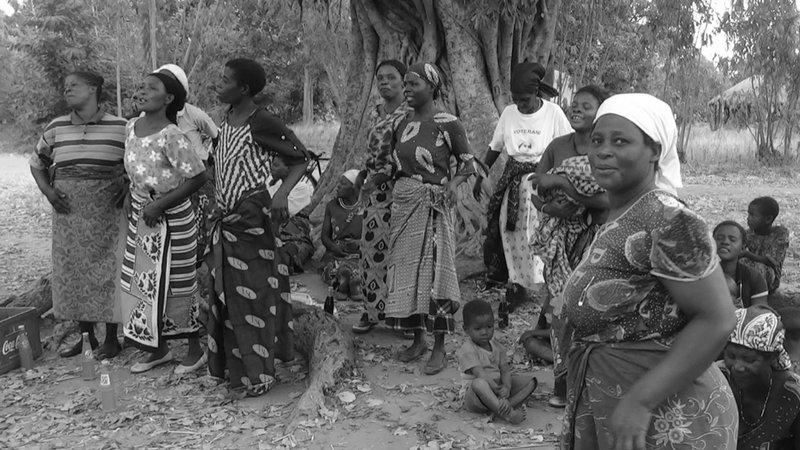 t-learning-malawi