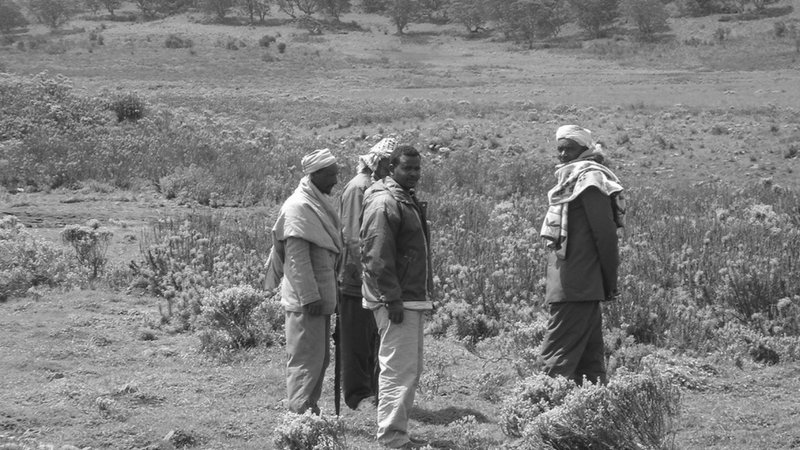 t-learning-ethiopia