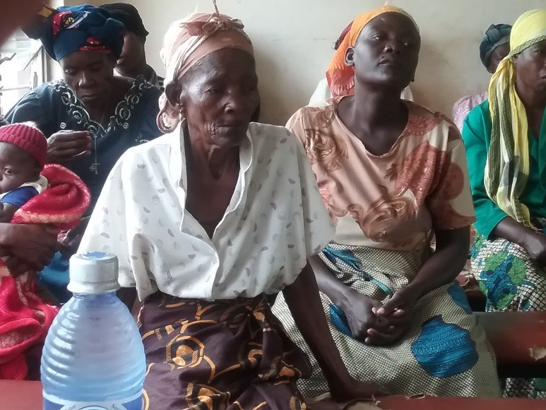 malawi transgressive learning update