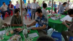 sustainable livelihood transgressive learning